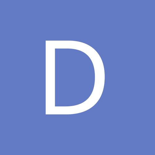 dgtheone