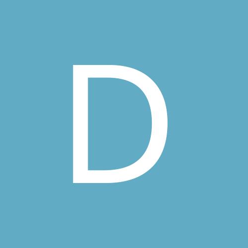 dominic4774