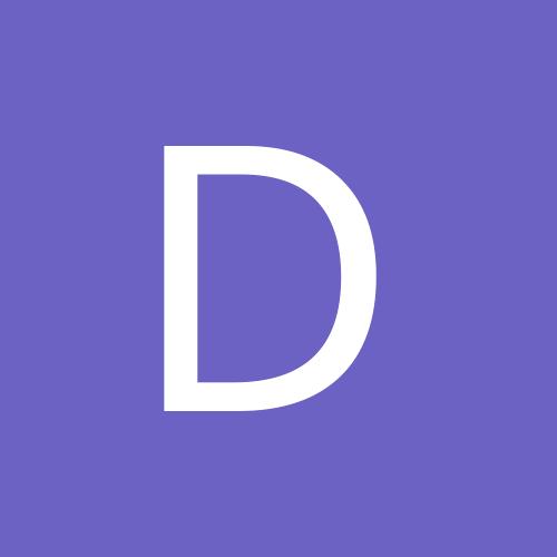 dyn582